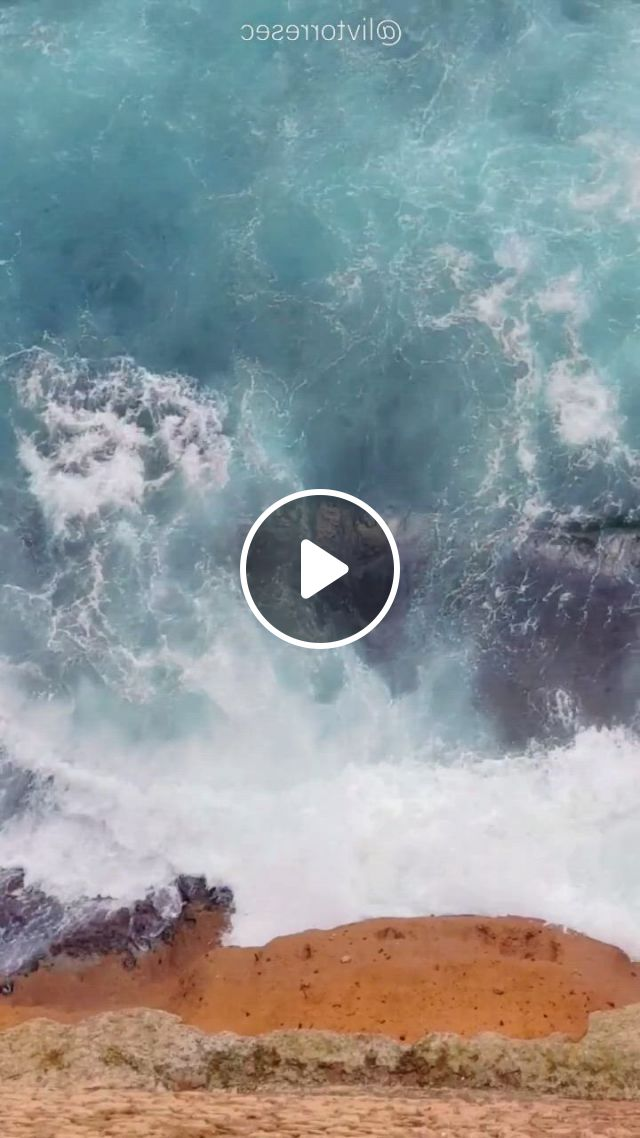 Wallpaper Animado - Video & GIFs   good night for him, law of attraction love, attraction quotes, ocean