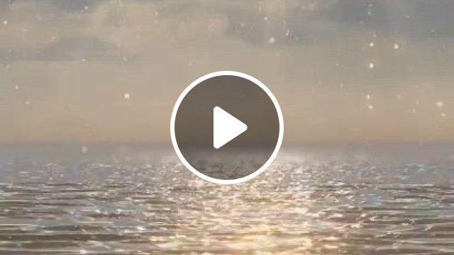 Wallpaper Animado - Video & GIFs   aesthetic backgrounds