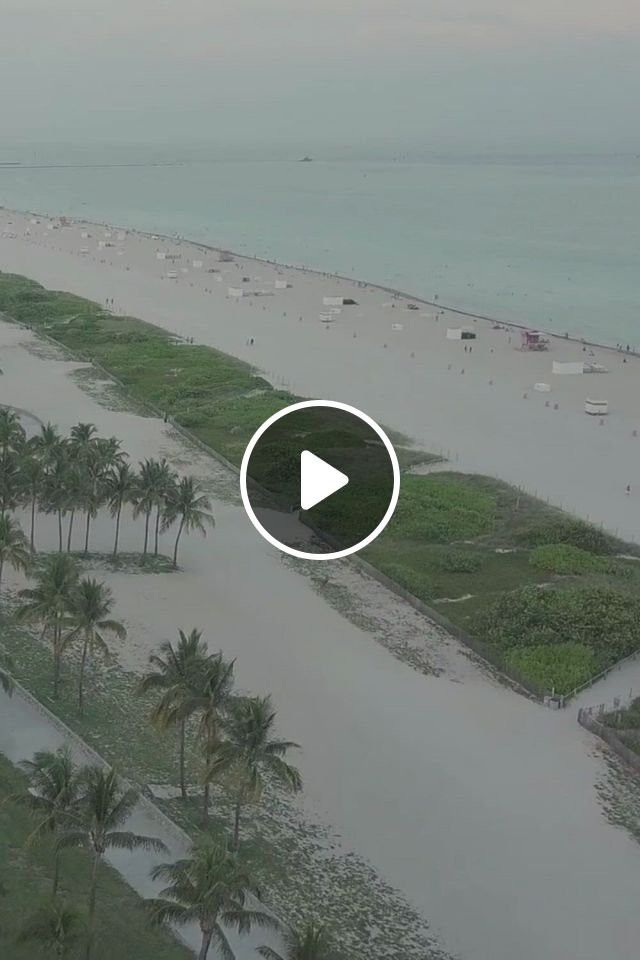 10 Affordable Family Beach Vacations In The U.s - Video & GIFs | affordable beach vacations, beach vacation, affordable family beach vacations, hawaii vacation tips, beach vacation packing list, travel destinations beach, beach trip, places to travel