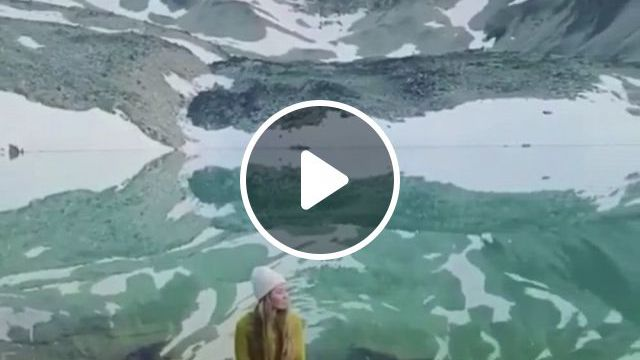 Wonders Of The World Beautiful Places Iceland Travel Guide - Video & GIFs | beautiful places to travel, beautiful places in the world, beautiful places to visit, iceland travel