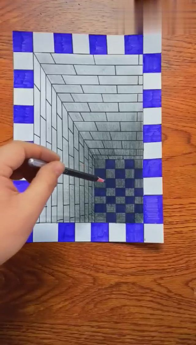 Exploring Hyperrealism Drawing and Painting Techniques