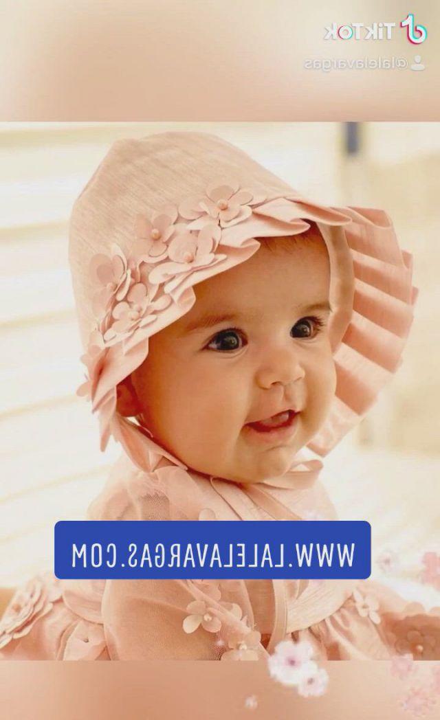 Um estilo diferente para cada dia - Video & GIFs | baby girl clothes,baby girl names,fashion kids,moda kids,couture dresses,summer looks,baby dress,cute babies,girl outfits