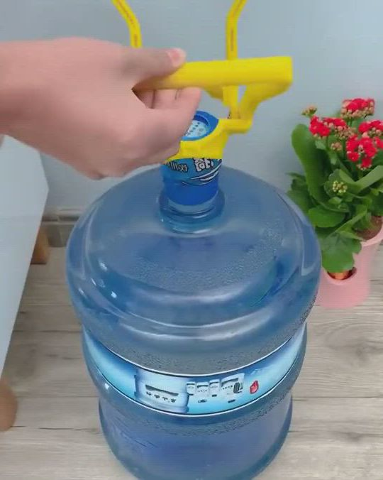 Amazing home gadgets