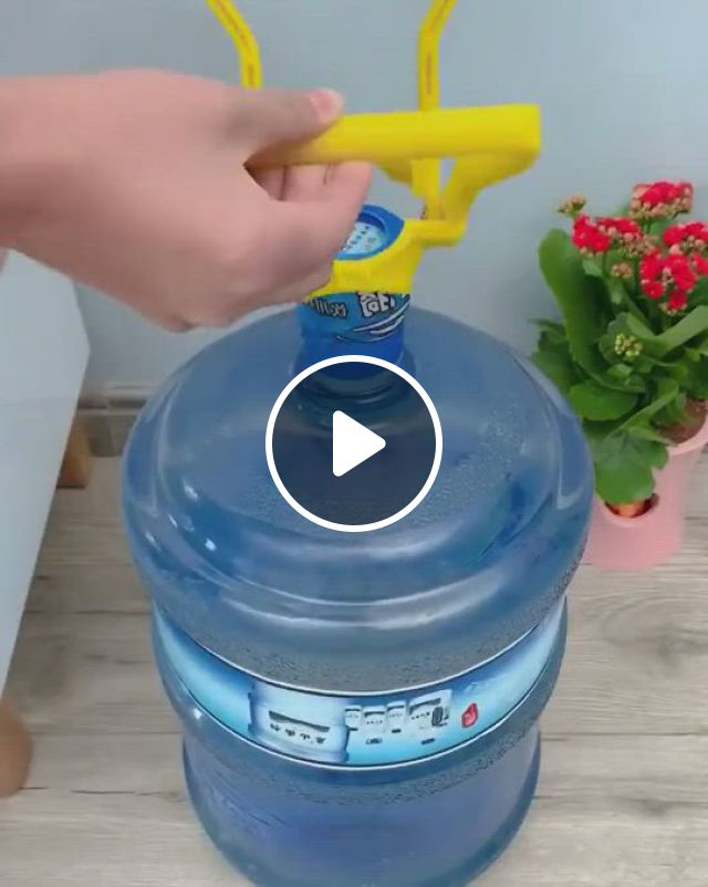 Amazing Home Gadgets - Video & GIFs   cool kitchen gadgets, home gadgets, cool gadgets to buy
