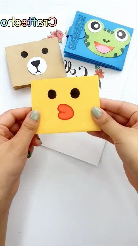 Creative Handicraft