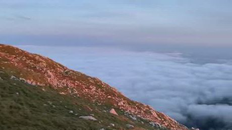 Somewhere in the alps - Video & GIFs   camping,travel destinations,outdoor,camping outdoors,alps,monument valley,fishing,mountains,places,ideas,road trip destinations
