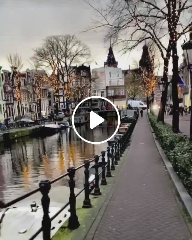 Noord Holland, Netherlands - Video & GIFs | beautiful places to travel, dream travel destinations, beautiful places in the world, beautiful places to visit, wonderful places, cool places to visit, places to go, beautiful nature scenes, beautiful landscapes, paradis tropical, travel aesthetic
