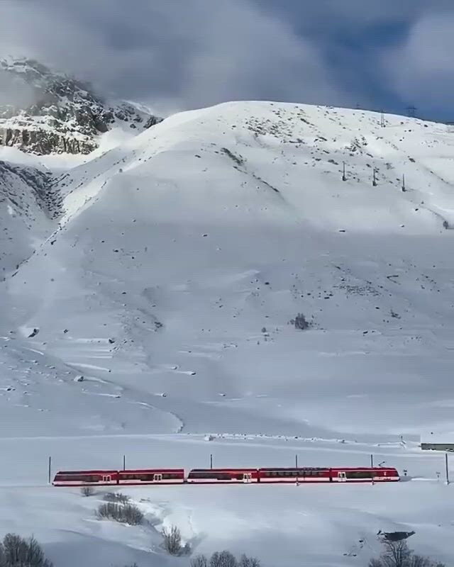 Welcome to switzerland, the land of beauty - Video & GIFs | beautiful places nature,cool places to visit,beautiful places to visit,beautiful places to travel,iceland landscape,iceland travel,travel tours,vacation places,places around the world,beautiful landscapes