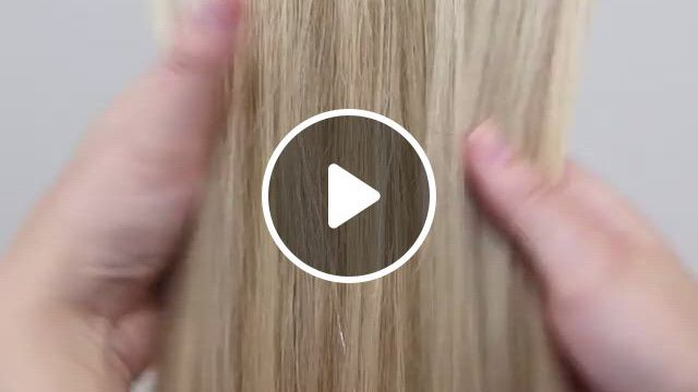 Amazing Braid Boho Hairstyles - Video & GIFs | african hairstyles, sporty hairstyles, hairstyles , wedding hairstyles, medium hair styles, curly hair styles, braids step by step, braiding your own hair