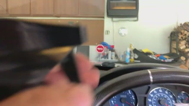 Car Windshield Cleaner Brush Long Handle - Video & GIFs | windshield cleaner,car window cleaner,car windshield