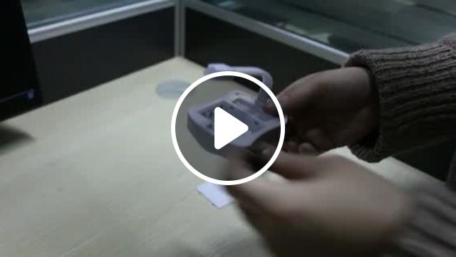 Toilet Lamp Antimicrobial Effect Night Light - Video & GIFs | night light, toilet seat, lamp