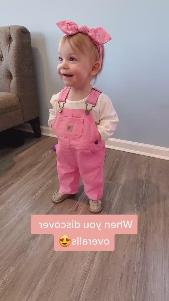 Momslife babyfashion babyoutfit babydressing babysuit babywear - Video & GIFs   cute funny baby ,cute baby ,cute babies,funny baby memes,cute funny babies,funny for kids,funny kids,cute kids,baby life hacks