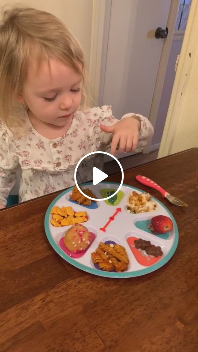 Kids Baby Toddlers Parenting Moms Momslife Momsofpinterest Parentingtips Cutebaby Babycare - Video & GIFs   parenting preteens, baby life hacks, baby play activities, parenting memes, kids and parenting, cute baby , giveaways, toddler learning activities, baby necessities, chores for kids, peaceful parenting