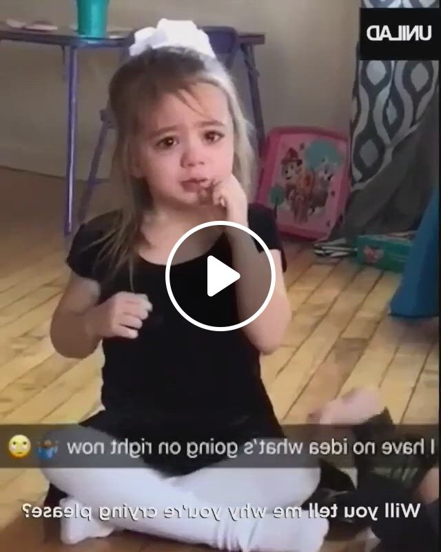 All We All Need - Video & GIFs   cute funny baby , cute baby , cute funny babies, funny kids, kids blouse designs, cute cartoon drawings, cute memes, funny memes, parenting styles, super funny