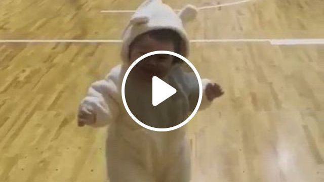 So Cute - Video & GIFs   cute funny baby , cute funny babies, funny baby memes, funny for kids, funny kids, adorable babies, funny jokes, very cute puppies