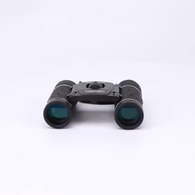 High Quality Professional Powerful Binoculars - Video & GIFs   binoculars,high quality,professional,outdoor recreation,concerts,climbing,phone accessories,party supplies,theater,safari,opera