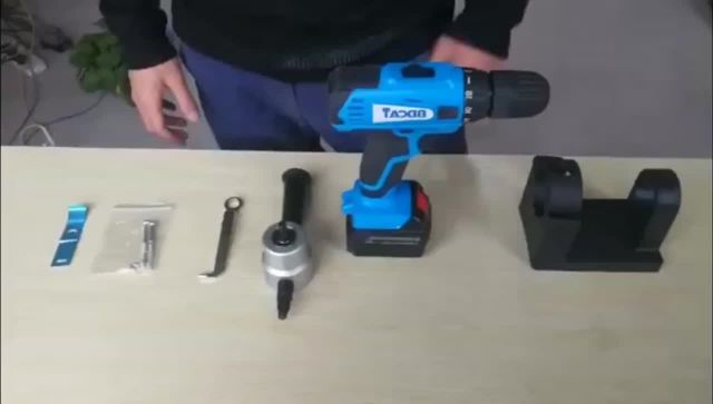 Nibble Metal Cutting Double Head Sheet Nibbler Saw Cutter - Video & GIFs   2012 nissan 370z,buy metal,hair repair,drill,tools,steel plate,compact,handle,straight lines