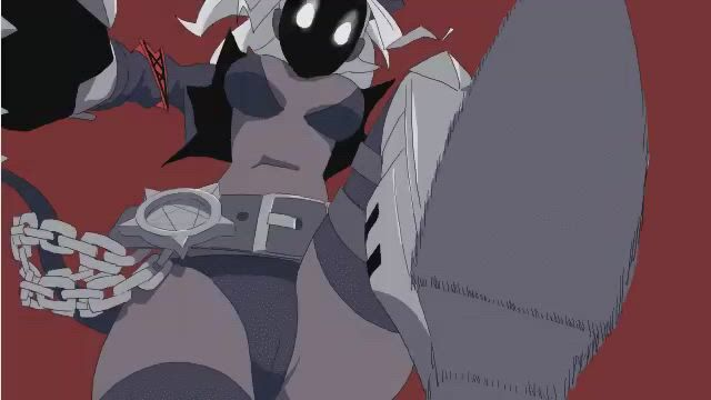 Ignite the sin machine suffering must be made - Video & GIFs | character art,anime,anime art girl,street fighter moves,panty and stocking anime,monster museum,character design,tacker,demon girl,funny memes,cool animations