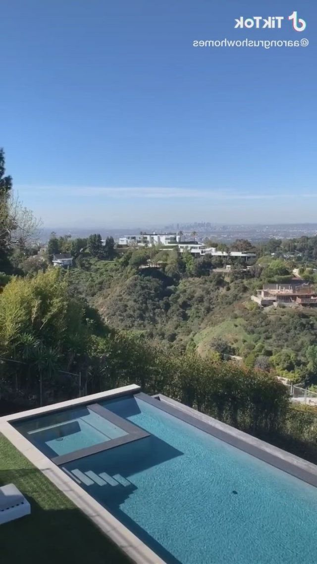 Most expensive home ever - Video & GIFs | expensive houses,beautiful places,decor design