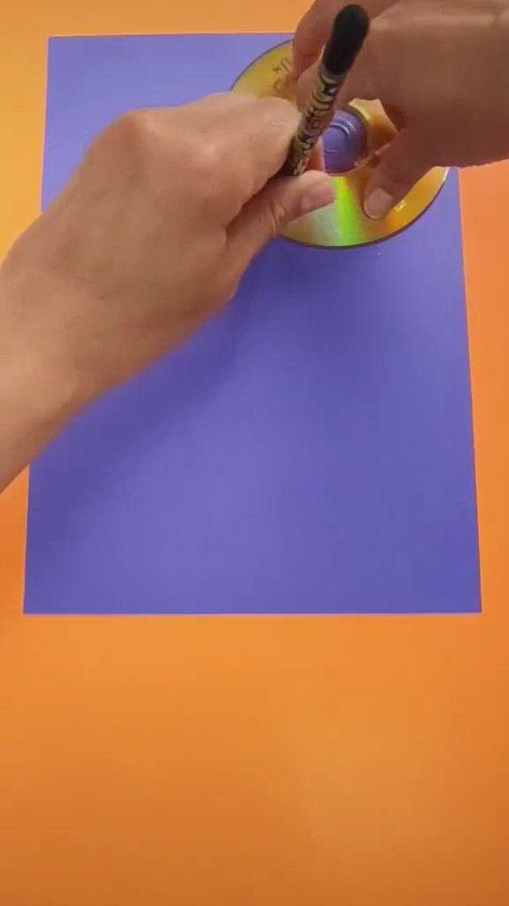 Diy gifts box - Video & GIFs | paper crafts diy kids,paper crafts diy tutorials,origami crafts diy,diy crafts hacks,diy crafts for gifts,diy home crafts,diy arts and crafts,creative crafts,easy diy gifts,cool paper crafts,paper crafts origami,paper crafting