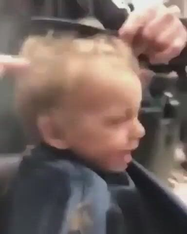 Good people - Video & GIFs | funny for kids,cute funny baby,funny baby memes