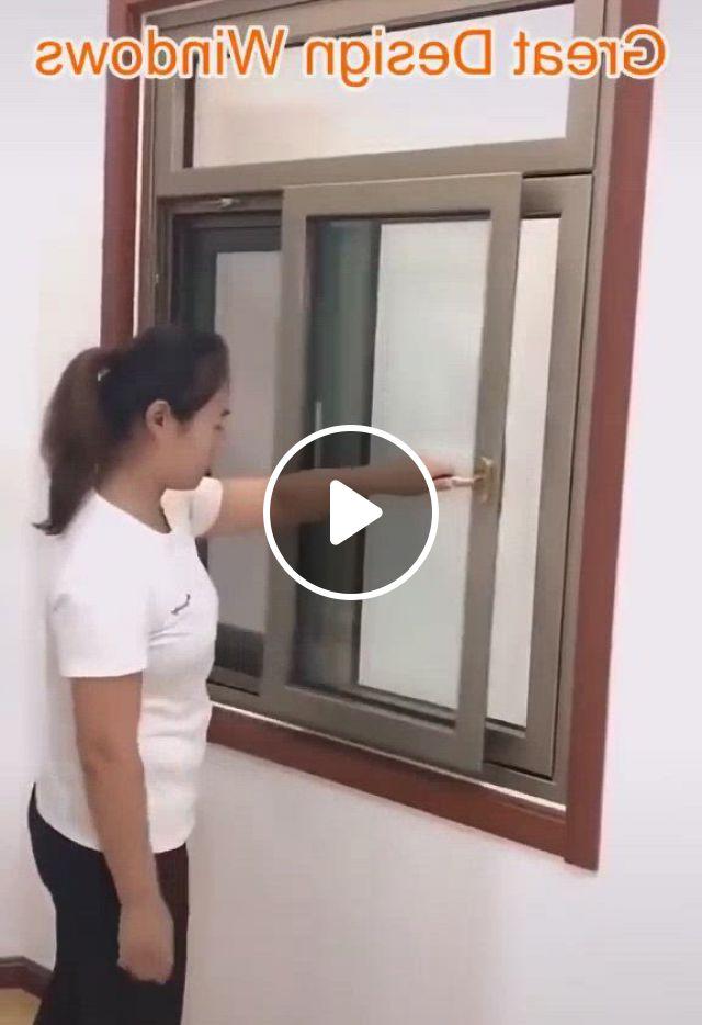 Great design windows, design, backyard door, windows