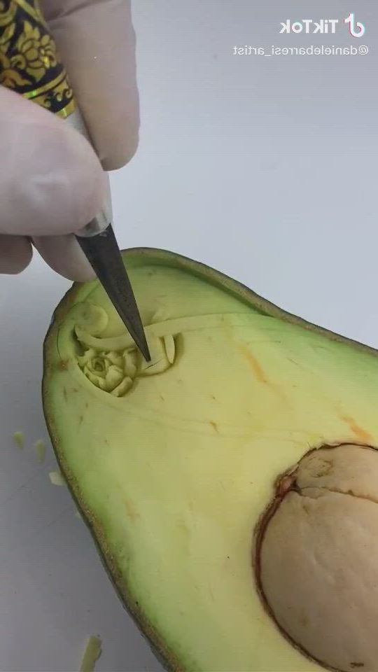 Amazing art, avo 24 k - Video & GIFs | amazing art,diy arts and crafts,cake decorating ,awesome,oddly satisfying,pencil art drawings,creative inspiration,tik tok,cool art