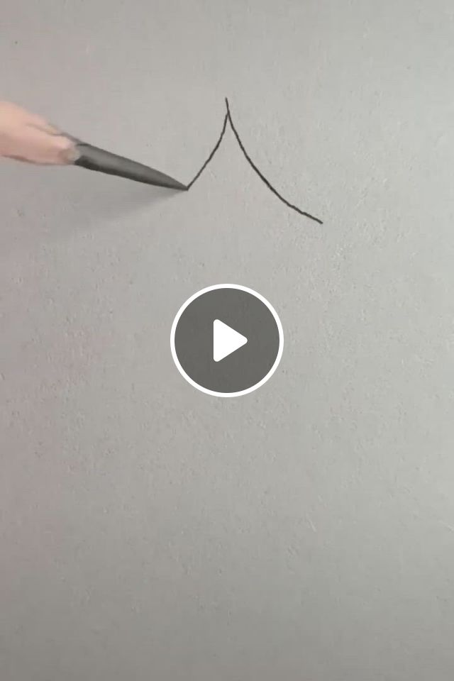 Pensil Drawing Video Gifs Cool Pencil Drawings Art Drawings Simple Pencil Drawings Easy Pencil Drawings Cute Easy Drawings Art Drawings Sketches Simple Art Drawings For Kids Drawing Tips Painting Drawing guides are an excellent idea for referencing ideas as you progress. pensil drawing video gifs cool