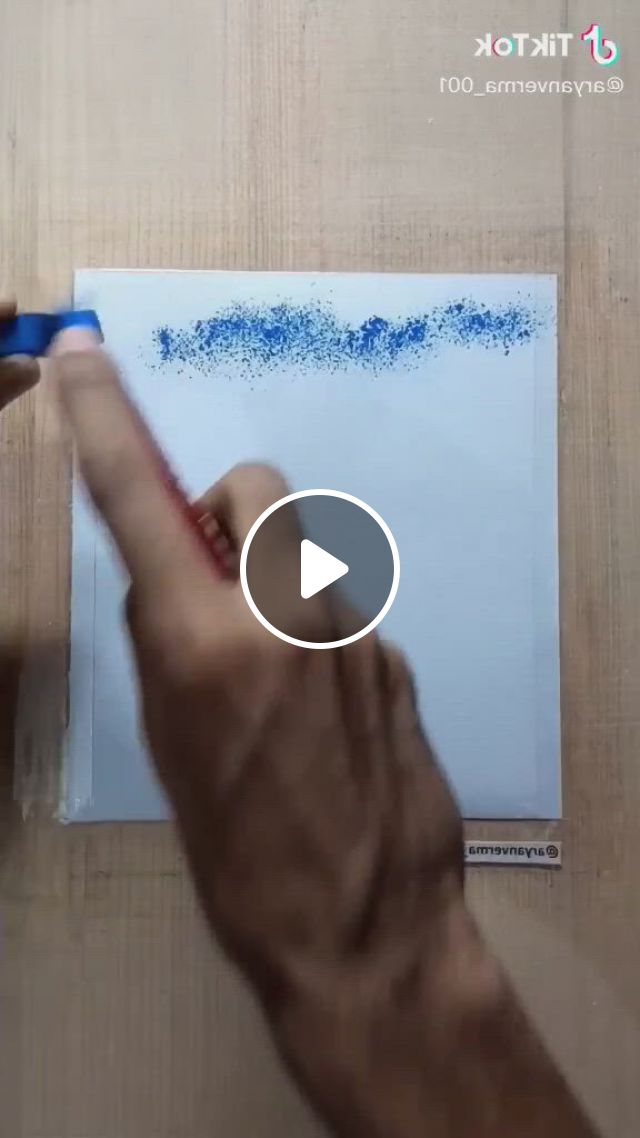 Two Best Friends Drawing The Most Beautiful Images For You - Video & GIFs   drawings of friends, best friend drawings, beauty art drawings, oil pastel drawings, cool art drawings, pencil art drawings, drawing faces, cute best friend drawings, friendship paintings, soft pastel art, diy canvas art
