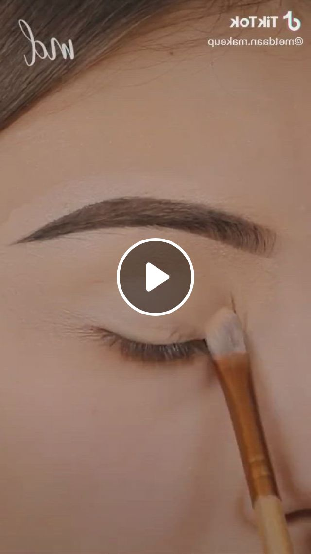 Ice Queen Or Fire Queen - Video & GIFs | eye makeup, makeup vs no makeup, makeup prices, cheap makeup, sephora makeup, eyeshadow makeup, beauty makeup, makeup stuff, makeup ideas, makeup brands