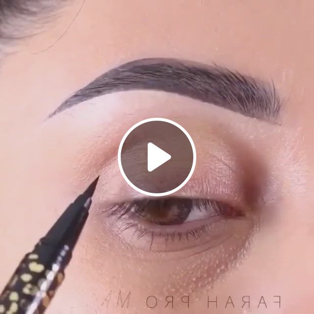 Eyelash Vendors - Video & GIFs | makeup, makeup eyeliner, eye makeup, eye makeup tips, makeup blog, makeup geek, makeup, makeup inspo, makeup addict, hair makeup, makeup lips, pink makeup