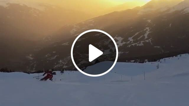 Amazing Nature On Winter Nature - Video & GIFs   nature, travel, adventure, like me, hiking, ice, content, workout, mountains, natural wonders