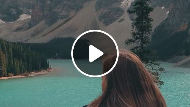 Best Seat In The House - Video & GIFs | beautiful nature scenes, beautiful places nature, aesthetic movies, film aesthetic, beautiful places to travel, cool places to visit
