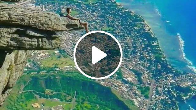 Daredevil - Video & GIFs | fashion trend dresses, trending dresses, nature travel