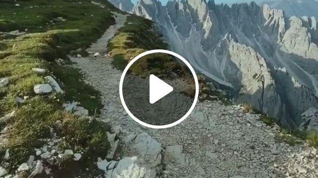 Trentino, Italy - Video & GIFs | beautiful nature scenes, beautiful nature, magic art, beautiful places to travel, anime naruto, a3, philippines, scenery
