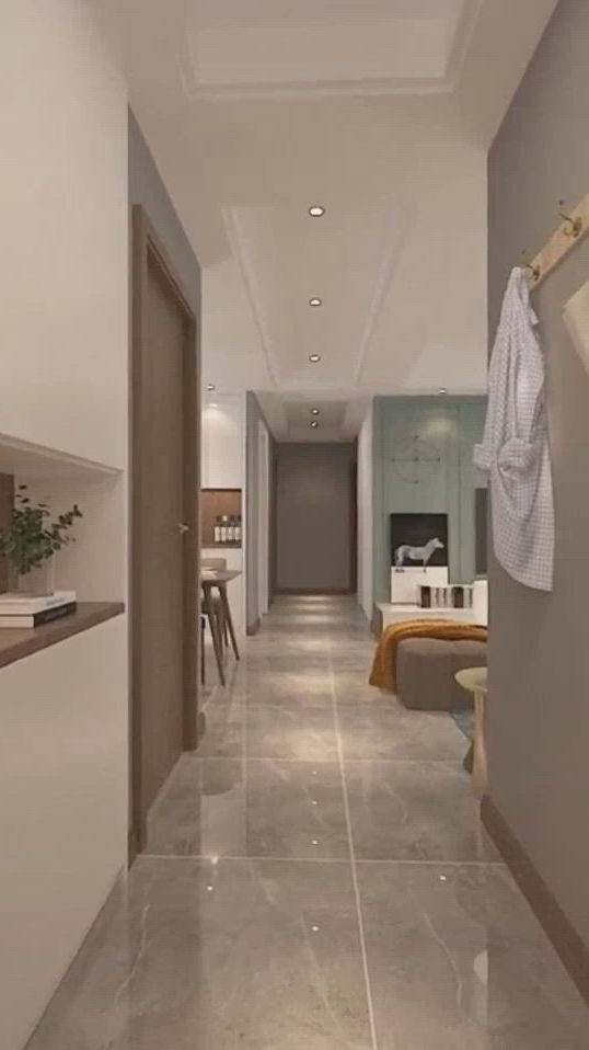 Interior design planner - Video & GIFs   small house design,small house interior,small house interior design,room design bedroom,interior design,living room design modern,house interior,interior design ,house rooms