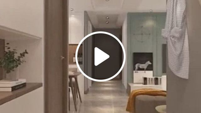 Interior Design Planner - Video & GIFs   small house design, small house interior, small house interior design, room design bedroom, interior design, living room design modern, house interior, interior design , house rooms