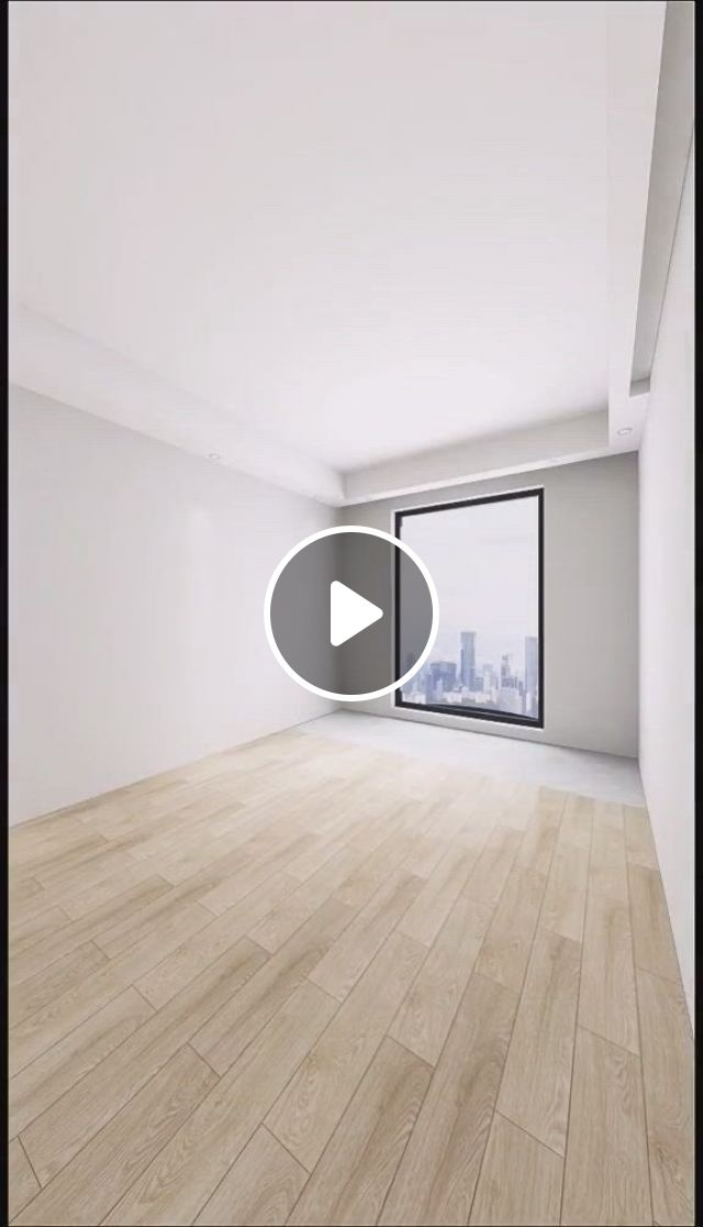 Modern And Minimalist Bedroom, Who's Into This Chic Style - Video & GIFs | living room design small spaces, minimalist bedroom, modern minimalist bedroom