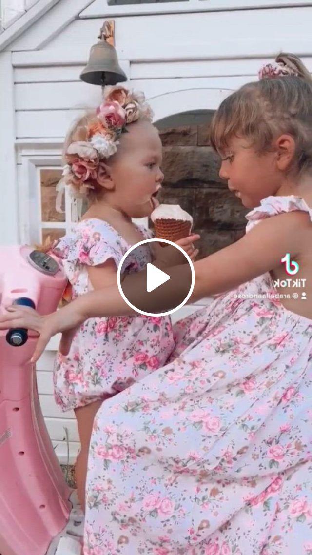 cute newborn christening dress baby dress handmade in Australia 2 1st birthday size 1 handmade baby girl dress Australian seller 3