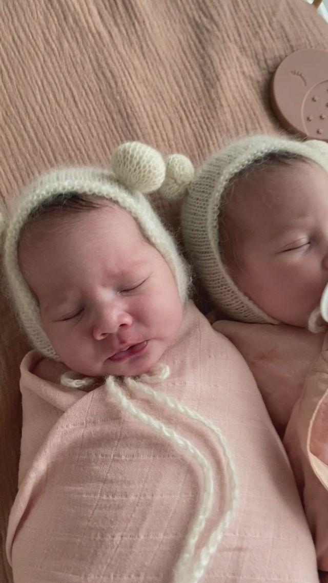 Mushie moon teether toy - Video & GIFs | newborn,baby toothbrush,organic baby,organic cotton,baby teethers,teething toys,stylish baby,natural baby