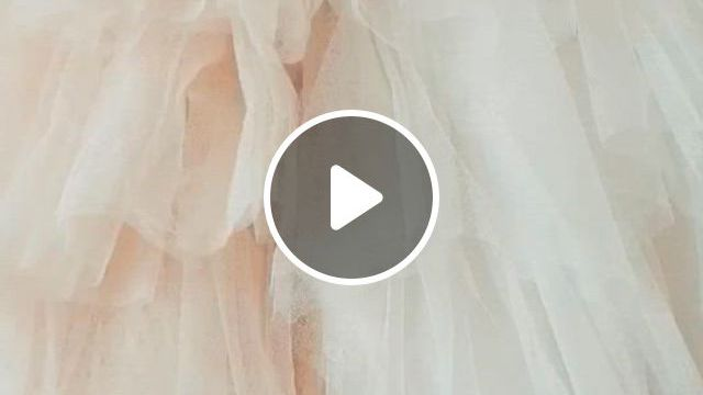 Pretty Dresses, Online Now - Video & GIFs   flower girl dresses, girl outfits, wedding dresses lace, girls casual dresses, little girl dresses, prom dresses, summer dresses, wedding dresses, baby girl romper, cute baby girl, girls clothing brands