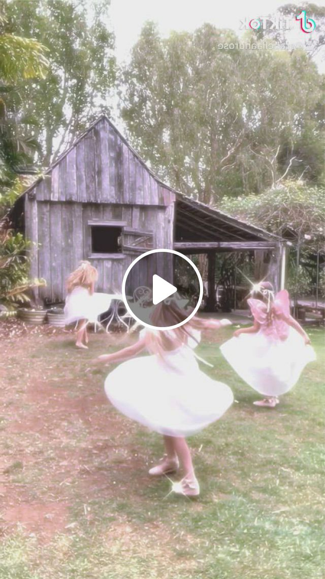 Real Life Fairytales - Video & GIFs   women wedding guest dresses, flower girl dresses, wedding signs, wedding favors, wedding invitations, wedding day, little girl dresses, little girls, boutiques australia, dress online