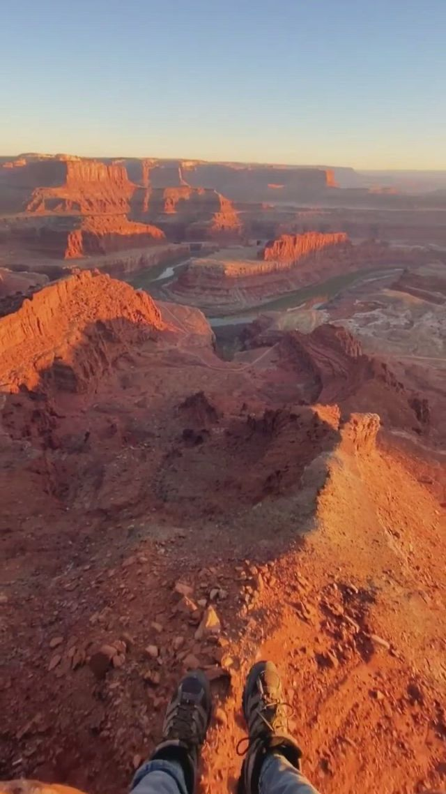 Arizona's desert - Video & GIFs   adventure travel,natural landmarks,beautiful places,grand canyon,arizona,america,mountains,nature,naturaleza,grand canyon national park