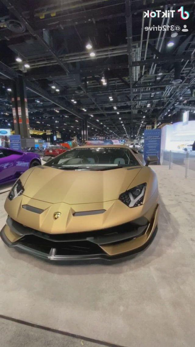 Lamborghini aventador svj - Video & GIFs | lamborghini aventador,lamborghini,luxury cars,lamborghini museum,ferrari f40,maserati,luxury sports cars,best luxury cars,sport cars,bugatti cars,bmw cars