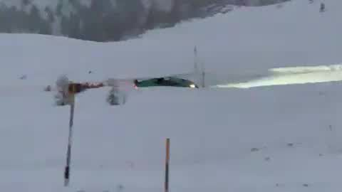 Lamborghini snow drift - Video & GIFs | super luxury cars,drift cars,drifting cars,lamborghini gallardo,lamborghini diablo,lamborghini cars,exotic sports cars,exotic cars,buying first car,power slide,ghostbusters car