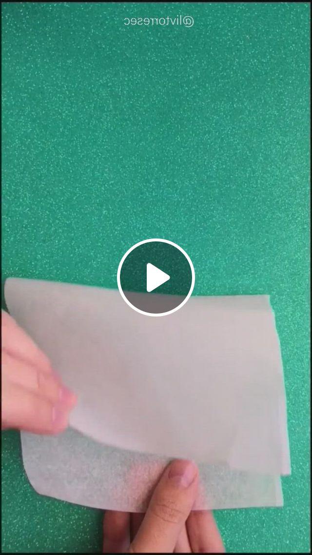 Diy Bts Keychain - Video & GIFs   kpop diy, diy keychain, keychain, plane crafts, army crafts, bts bracelet, paper bracelet, cool paper crafts, diy paper, bts app, diy crafts hacks
