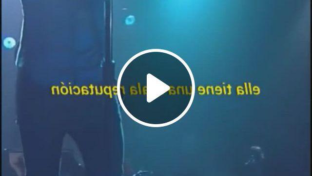 Shawn Mendes Bad Reputation - Video & GIFs | lyrics letras de canciones, canciones, album de musica, shawn mendes song lyrics, shawn mendes music, chon mendes, music online, music lyrics, miraculous ladybug, cool, soy candles, tik tok