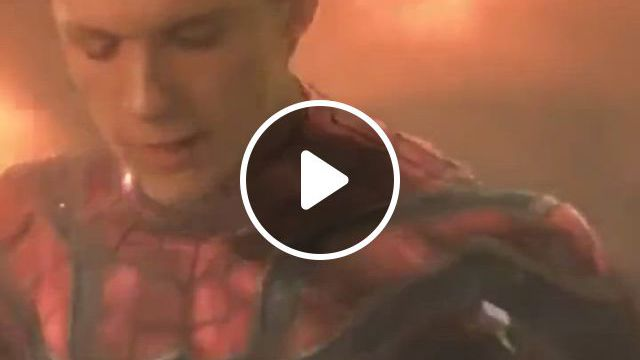 Spiderman Tom Holland Marvel Tony Stark Robert Downey Jr. Live Wallpaper By Livtorresec - Video & GIFs | marvel tony stark, tom holland, robert downey jr, downey junior, super heros, spiderman, toms