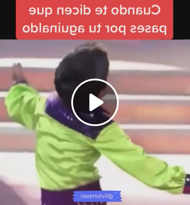 Ya Quisiera Yo Bailar Asi - Video & GIFs | memes divertidos, baile, coreografia de baile, funny vidos, funny clips, funny, dance , still life, dance choreography, disney memes, laughing, healthy life