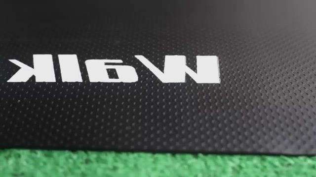 WalkingPad Mat for Treadmill
